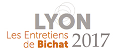 http://www.lesentretiensdebichat.com/sites/all/themes/bichat/images/logo-lyon.png